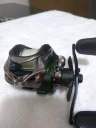 Carretilha Maruri Sentra DX9000 - Esquerda