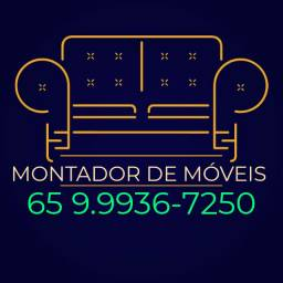 MONTADOR MONTADOR MONTADOR MONTADOR MONTADOR MONTADOR MONTADOR MONTADOR MONTADOR