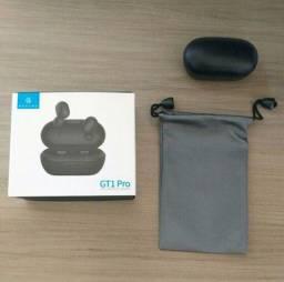 Haylou GT1 PRO Fone de Ouvido com Bateria Capacidade 800mAh / Bluetooth