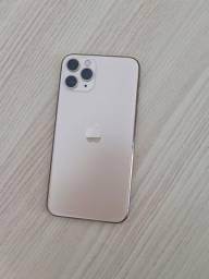 Iphone 11 Pro 256gb - Gold