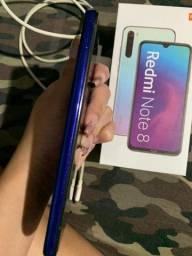 Redmi8