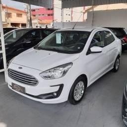 Ford Ka Sedan 2019 1.0