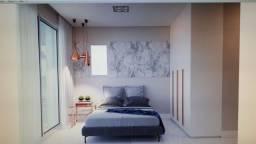 Apartamento com excelente localização no Bairro do Jardim Oceania