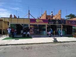 ITAIPUACU loja praça  da 70 36m2