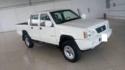 MMC/ L200 GL 4x4 2004/2005 completa