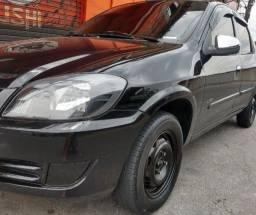 Chevrolet Celta (entrada + parcelas )