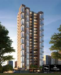 Open View Apartamentos de alto Padrão no Jardim Aquarius