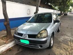 Renault Clio 2005 3p