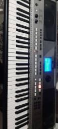 Yamaha PSR E 443