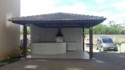 Cond. Morada Real | Apartamento de 60m² | Localizado no Rosa Elze!