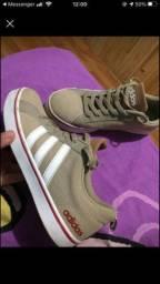 Adidas n39