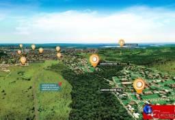 Loteamento Jd Park Sul, completa infraestrutura, fácil acesso ao centro