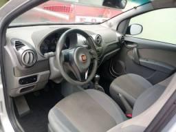 Fiat palio 2013 2014