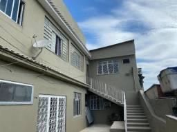 Alugo excelente apartamento no centro de Vilar dos Teles