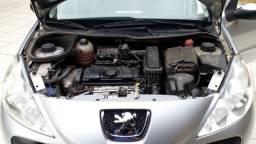 Peugeot 207HB XR 1.4