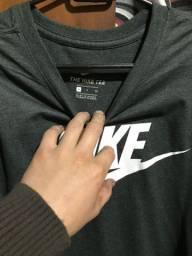 Camiseta Nike(nova)