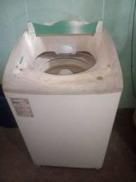 Máquina de lavar consul 7,5