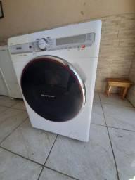 Lava e seca 10 kg