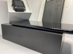 Última unidade iphone 7 plus 256gb anatel desbloqueado garantia mundicell