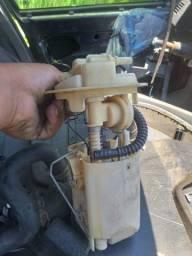 Bomba de combustível do astra vectra ou zafira 2.0 flex