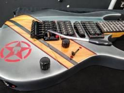 Guitarra Ibanez n427