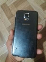 S5 E Sony xperia *
