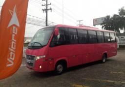 Micro ônibus volare dw9 fly executivo ano 2018/2018