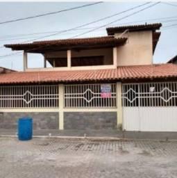 Vendo casa em Marataízes