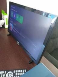 Monitor e Tv AOC