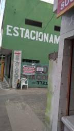 Hotel e pensionato Piracema em Caruaru
