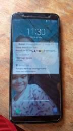 Samsung J4 Core Preto