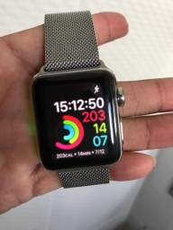 Vendo AppleWatch Series 2 38mm