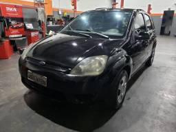 Ford Fiesta 2006 1.6 completo
