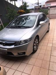 Honda Civic LXS 2009/09