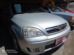 GM / Corsa Hatch 1.4 Maxx 2010/2011
