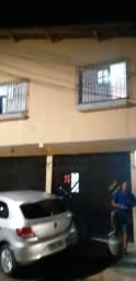 Kit Net A 100 M do Líder Marambaia