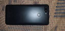 Redmi 6 Troca se por outro celular de maior valor
