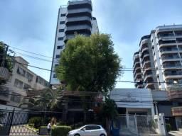 Apartamento no Méier, 3 quartos, na melhor rua do bairro