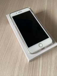 iPhone 8 128GB - BRANCO