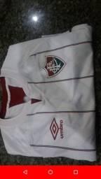 Camisa Fluminense 20/21