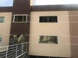 Alugo apartamento próximo ao centro de Videira!!