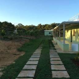 Sítio/haras 83.000 m2 em Sete Lagoas/MG