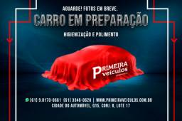 Amarok S 2.0 Turbo Diesel 4x4 CS 2013/14 Completa, Com Bancos de Couro e Multimídia