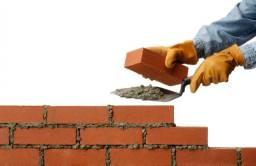Mendes Construção Civil e Reformas