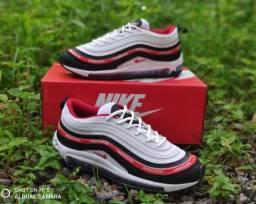 Tênis Nike Lançamento Exclusivo