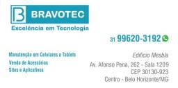Confecção de Cartão de Visita, Panfleto, Flyers, folhetos, Santinhos e etc. (Promoção)