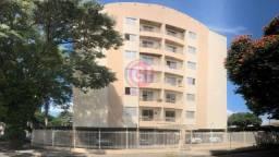 MT-Apartamento | 75 m², 3 dormitórios, suíte e sacada | Jardim das Industrias
