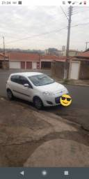 Palio actrattive 1.0 2013 R$14.000,00