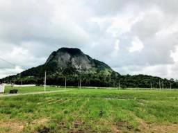 Excelente lote 360 M² pronto para construir documentação em dia Itaipuaçu