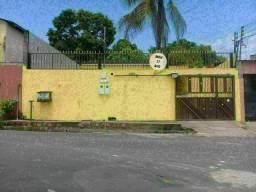 Casa dos Sonhos no Ponta Negra II